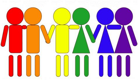 Gay and lesbian parenting research papers
